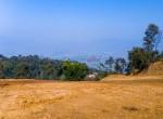 9 ropani land for sale in godawari jyamirkot-4