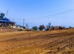 9 ropani land for sale in godawari jyamirkot-5