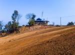 9 ropani land for sale in godawari jyamirkot-6