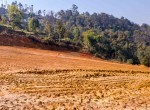 9 ropani land for sale in godawari jyamirkot-7