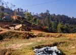 9 ropani land for sale in godawari jyamirkot-8