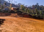 9 ropani land for sale in godawari jyamirkot-9