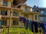 house for sale in gongabu-1