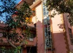 house for sale in gongabu-1-2