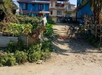 house for sale in gongabu-2