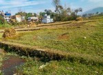 plotting land for sale in lubhu-1