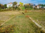 plotting land for sale in lubhu-2