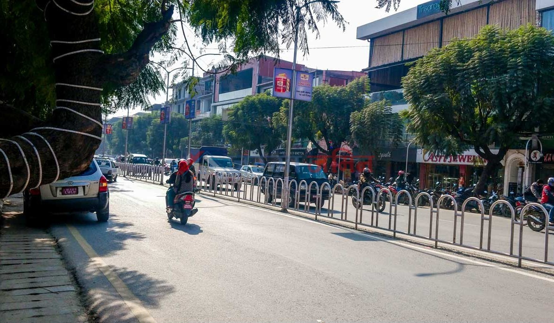 commercial properties for sale in kathmandu