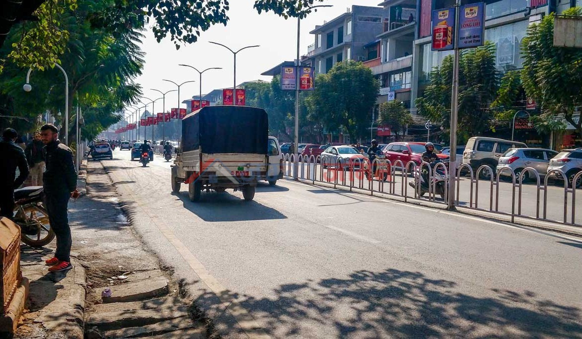 commercial properties for sale in nepal