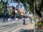 properties for sale in durbarmarg-19