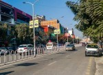 properties for sale in durbarmarg-21