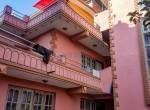 sajan house-1