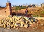 1 ropani land for sale kitini godawari-1
