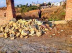 1 ropani land for sale kitini godawari-2
