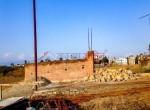 1 ropani land for sale kitini godawari-3