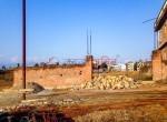 1 ropani land for sale kitini godawari-4