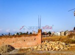 1 ropani land for sale kitini godawari-5