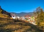 33 aana land chapali budhanilkantha (4 of 12)