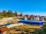 33 aana land chapali budhanilkantha (6 of 12)