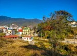33 aana land chapali budhanilkantha (8 of 12)