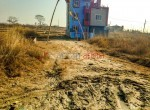 4 aana 1 paisa land at mega city tokha-2