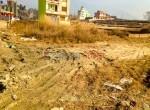 4 aana 1 paisa land at mega city tokha-3
