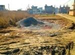 4 aana 1 paisa land at mega city tokha-4
