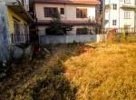 4 aana 2 daam land for sale-2