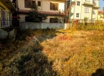 4 aana 2 daam land for sale-3