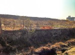 4 aana 2 paisa land for sale in tokha (1 of 2)