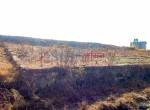 4 aana 2 paisa land for sale in tokha (2 of 2)