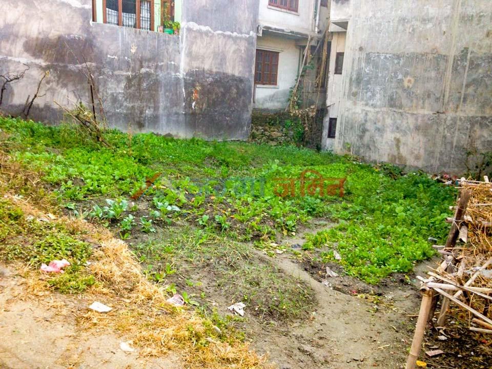 buy land in tarkeshwar