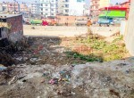 4 aana land for sale in corridor gongabu-1
