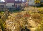 4 aana land for sale in manamaiju larke (1 of 3)