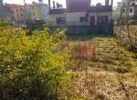 4 aana land for sale in manamaiju larke (2 of 3)