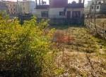 4 aana land for sale in manamaiju larke (3 of 3)