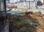 5 aana land budhanilkantha deuba chowk-6