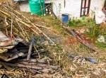 5 aana land for sale in badikhel godawari (1 of 6)