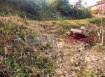 5 aana land for sale in badikhel godawari (2 of 6)