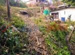 5 aana land for sale in badikhel godawari (3 of 6)