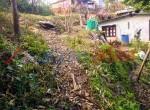 5 aana land for sale in badikhel godawari (5 of 6)