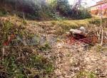 5 aana land for sale in badikhel godawari (6 of 6)