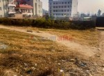 5 aana land for sale in deuba chowk (1 of 7)