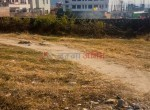 5 aana land for sale in deuba chowk (2 of 7)