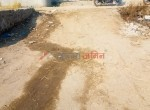 5 aana land for sale in deuba chowk (3 of 7)