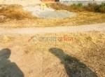 5 aana land for sale in deuba chowk (4 of 7)