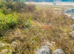 5 aana land for sale in deuba chowk (7 of 7)