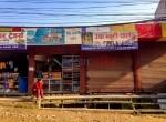6 aana land for sale in manamaiju-1