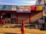 6 aana land for sale in manamaiju-2