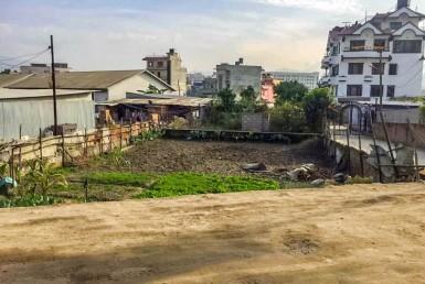 land for sale in nakkhu, lalitpur